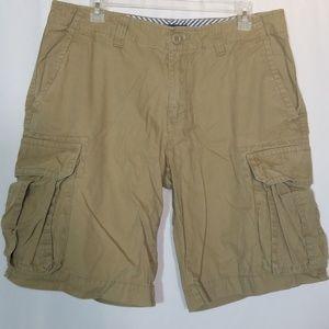 Tommy Hilfigir Shorts Size 33